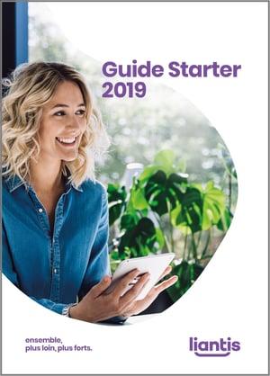 Startersgids_2019_COVER_FR_LR met rand