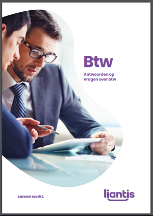 e-book Btw 2019 cover