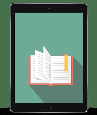 Téléchargez votre e-book 'Quelles sont vos obligations en matière de comptabilité, tva et fiscalité ?'