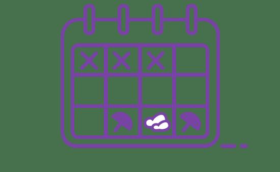 kalender winter-v5