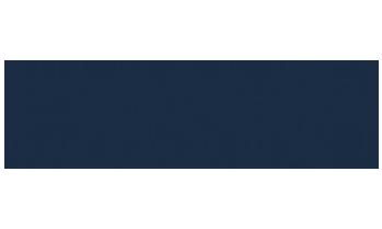 logos-partners_05